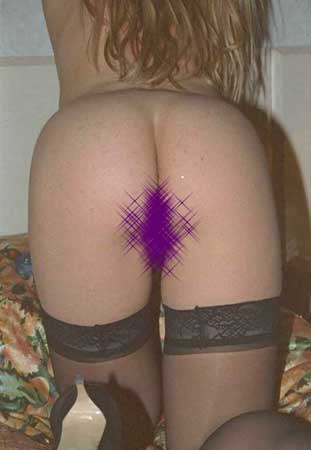pornobilder